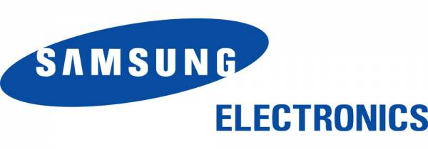 Case Study on Samsung Electronics - Post banner