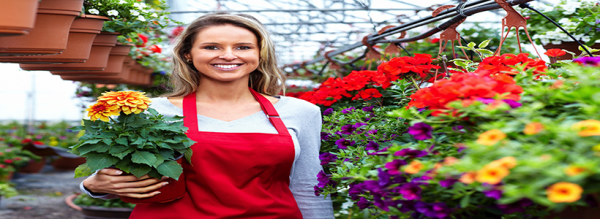 The Top 10 Summer Jobs for College Students - Post banner
