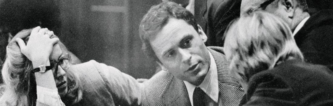 theodore bundy essay Ted bundy was born theodore robert cowell on november 24, 1946 when he was four years old, ted's mother moved with her son to tacoma, washington and remarried johnnie culpepper bundy ted did not get along with his stepfather, although he would frequently babysit for his four half siblings.