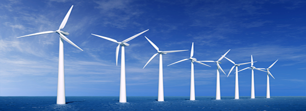 Critical Analysis of Wind Energy - Post banner