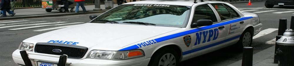 Foot Patrol versus Car Patrol