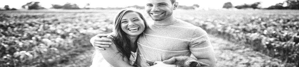 Men, Women & Relationships