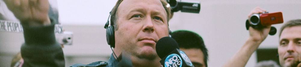 Overview and Critique of Infowars