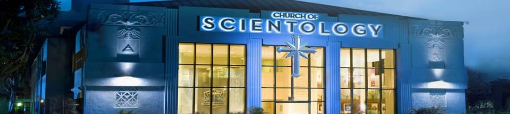 Religious Studies Research Paper Example: Facts on the Church of Scientology