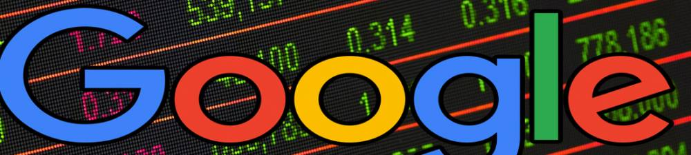 Research Paper on Google: The Most Valuable Company in the World