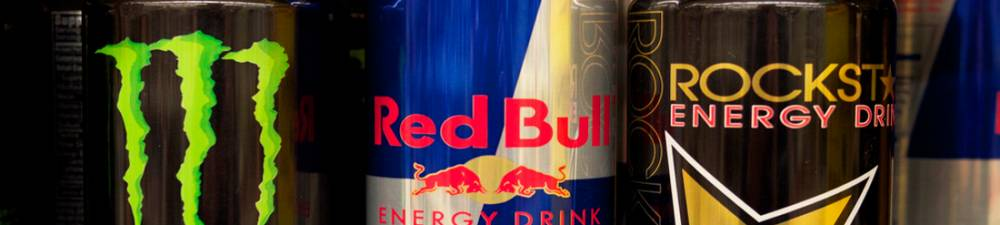 Sample Case Study from Ultius on Energy Drinks