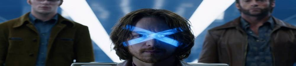 "Sample Film Review on ""X-Men: Apocalypse"""