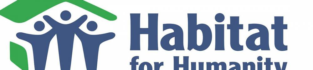 Sample MLA Creative Essay: Habitat for Humanity