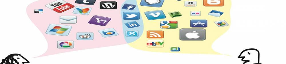 Sample MLA Research Paper: Social Media Addictions and Afflictions