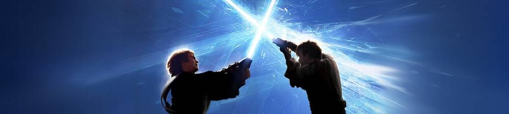 The Light Or Dark Side Of The Force: A Sample Comparative Essay