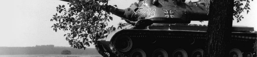German Military Policy in World War II