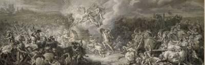 Peloponnesian war essay