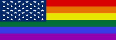 Gay rights essay