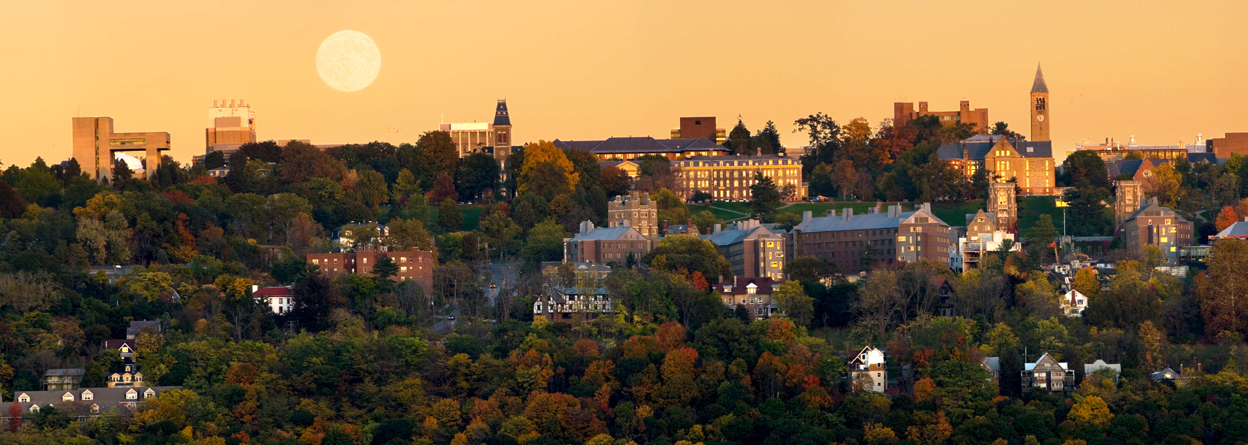 the top 10 college cities to live in blog  cornell university cornell edu
