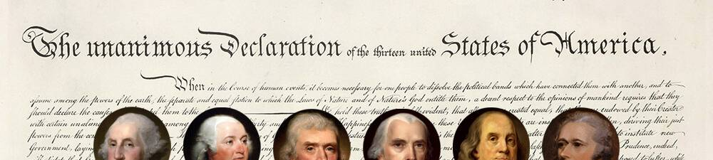 The U.S. Constitution - Bill of Rights Overview