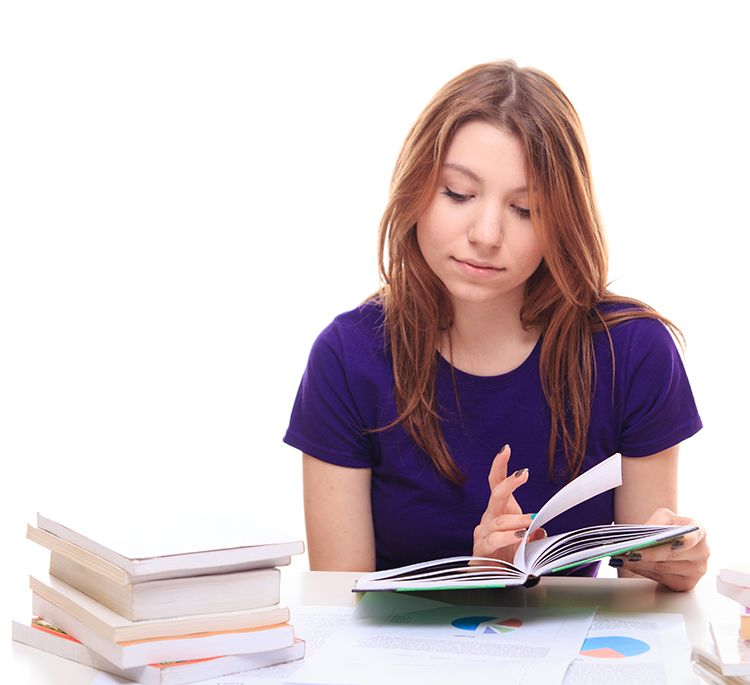 Be Aware about Difference in Dissertation Writing Services