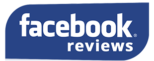 Ultius reviews on facebook