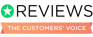 Ultius reviews on reviews.io