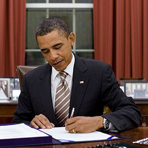 Blog post - Obama's Policy on Free Community College