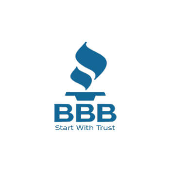 Ultius Reviews On The Better Business Bureau