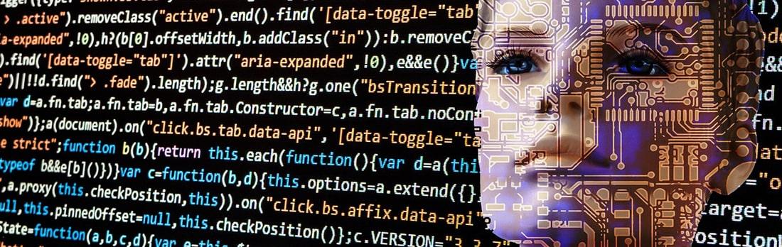 Coding and AI
