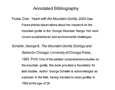 Purchase Annotated Bibliography  Buy Your Annotated Bibliography Online Purchase Annotated Bibliography