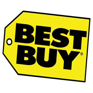 Case study | Best Buy Co.