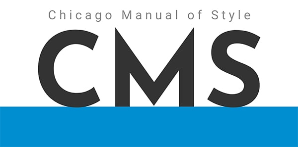 Chicago Manual of Style | Ultius