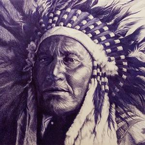 native american culture essay example