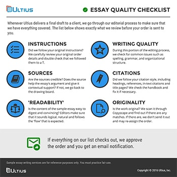 Essay Writing Services Reddit