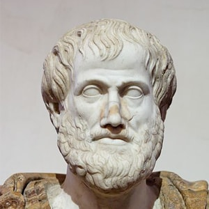 Blog post | Aristotle and Oedipus: Analysis of Ancient Greek Literature