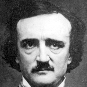 Blog post | Short Essay on the Life of Edgar Allan Poe