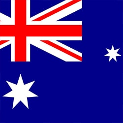 Australia Support Phone Number - Ultius