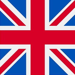 United Kingdom Support Phone Number - Ultius