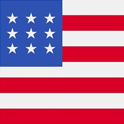 USA Support Phone Number - Ultius